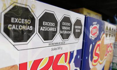 etiquetado alimentos 1